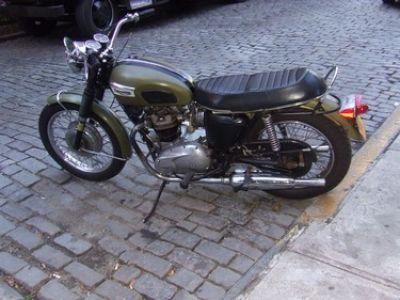 Used-1970-Triumph-Tiger-650-TR6R