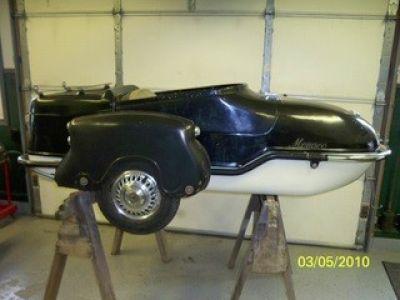 Used-1969-Triumph-Tiger-650-TR6R