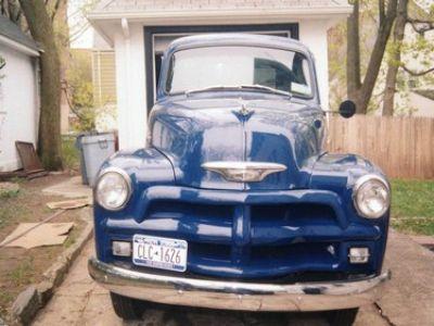 Used-1954-Chevrolet-3100