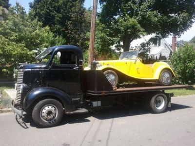 Used-1939-Chevrolet-Fullsize-Flatbed
