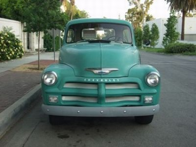 Used-1955-Chevrolet-Pick-Up