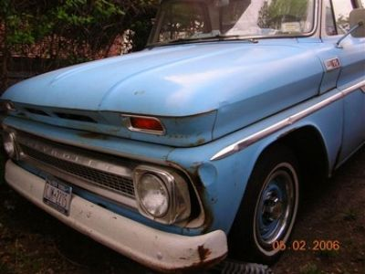 Used-1965-Chevrolet-Pick-Up
