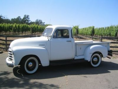 Used-1952-Chevrolet-Pick-Up