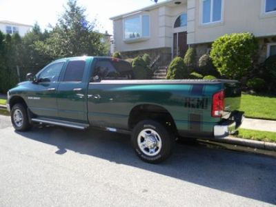 Used-2003-Dodge-Pick-Up