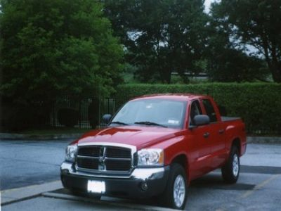 Used-2005-Dodge-Pick-Up
