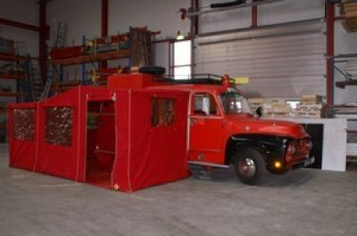 Used-1965-Ford-F-350-I-Ton-Truck