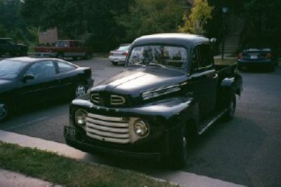 Used-1950-Ford-Pick-Up