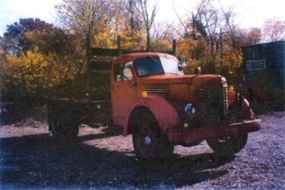 Used-1951-Ford-Pick-Up