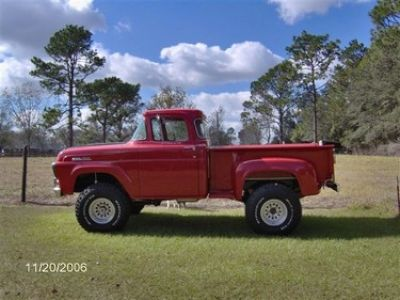 Used-1957-Ford-Pick-Up