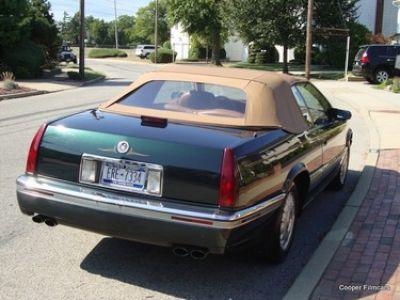 Used-1991-Cadillac-Eldorado