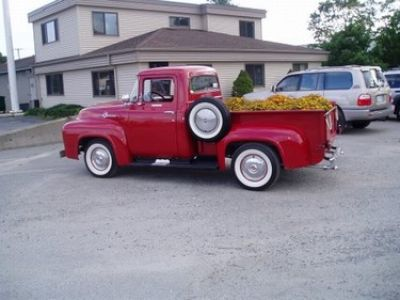 Used-1956-Ford-Pick-Up