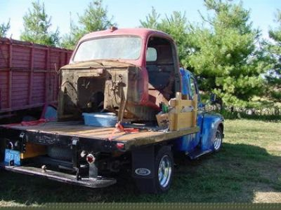 Used-1948-Ford-Pick-Up