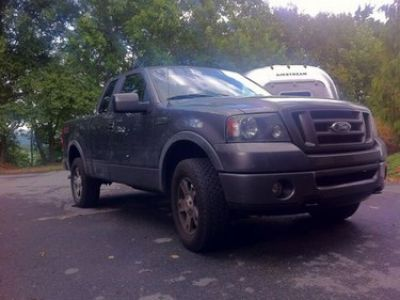 Used-2007-Ford-Pick-Up