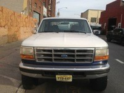 Used-1990-Ford-Pickup-Truck