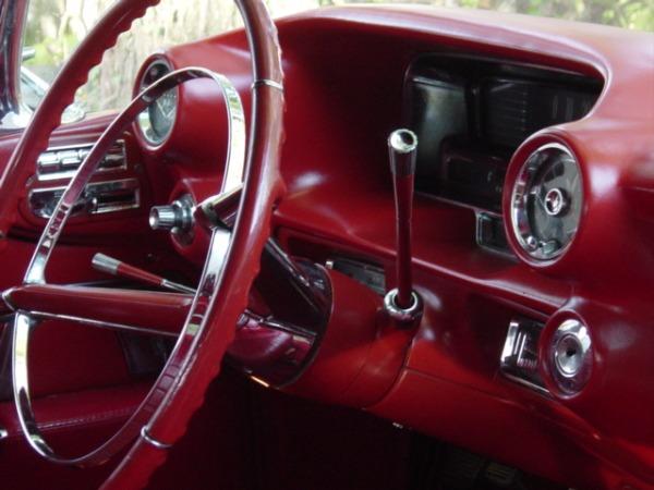Used-1959-Cadillac-Eldorado