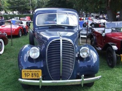 Used-1939-Ford-Pickup-Truck