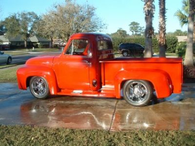 Used-1955-Ford-Pickup-Truck