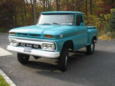 Used-1964-GMC-Tow-Truck
