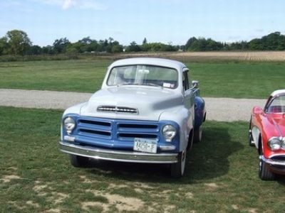 Used-1956-Studebaker-Pick-Up