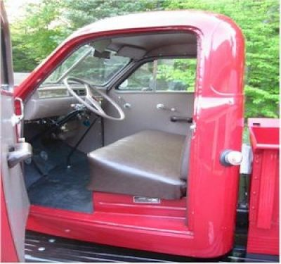 Used-1948-Studebaker-Pick-Up