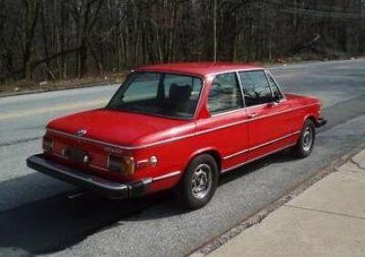 Used-1976-BMW-2002