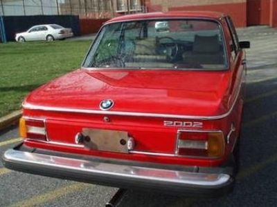 Used-1976-BMW-2002
