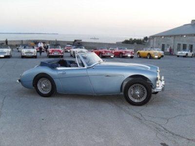 Used-1963-Austin-Healey-3000