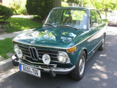 Used-1973-BMW-2002