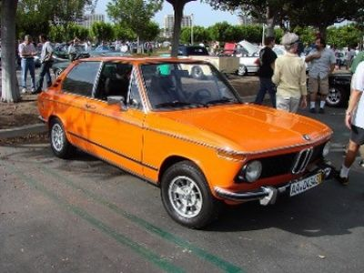 Used-1974-BMW-2002