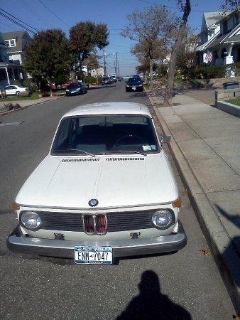 Used-1975-BMW-2002