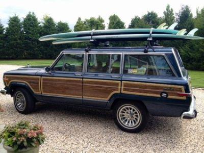 Used-1988-Jeep-Wagoneer