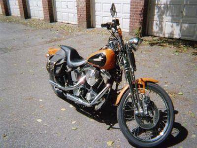 Used-1992-Harley-Davidson-Springer-Classic
