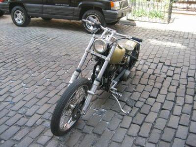 Used-1978-Harley-Davidson-Panhead
