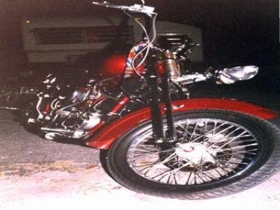 Used-1954-Harley-Davidson-Panhead