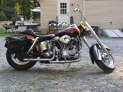 Used-1963-Harley-Davidson-Panhead