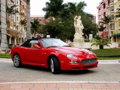 Used-2004-Maserati-quatroporte