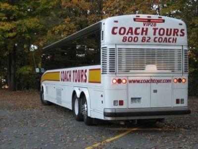 Used-2004-Coach-Coach