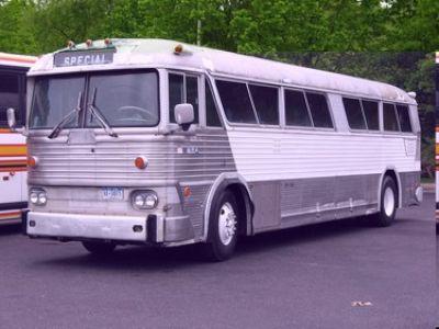 Used-1964-Coach-Coach