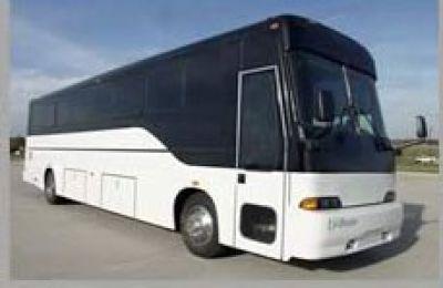 Used-2006-Coach-Coach
