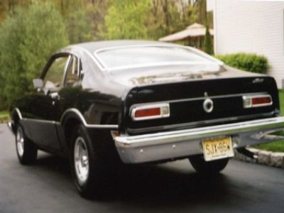 Used-1974-Ford-Maverick