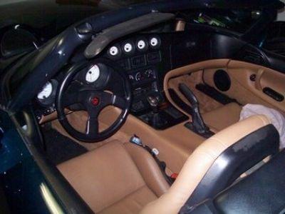 Used-1995-Dodge-Viper-SRT-10