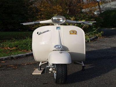 Used-1973-Vespa-150