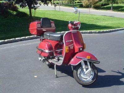 Used-1980-Vespa-150