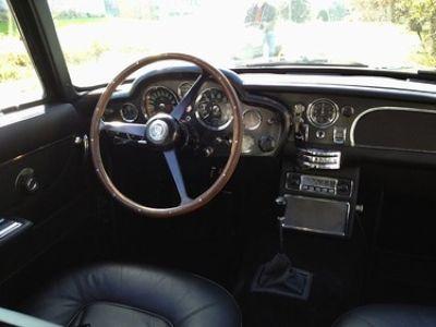 Used-1966-Aston-Martin-DB-6-Vantage