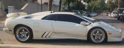 Used-1999-Lamborghini-Diablo