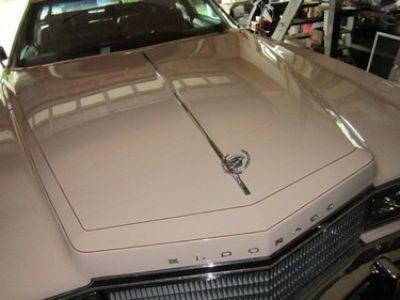 Used-1977-Cadillac-Eldorado