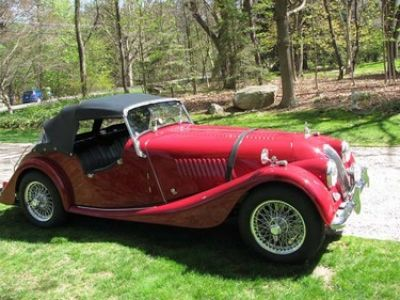 Used-1965-Morgan-Plus-4