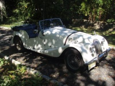 Used-1966-Morgan-Plus-4