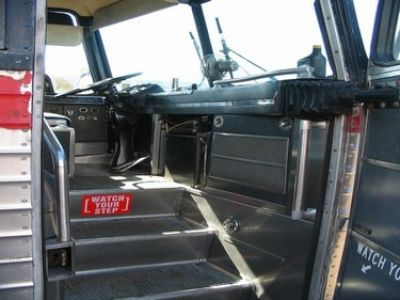 Used-1967-GMC-Coach