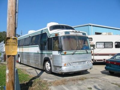 Used-1967-GMC-Coach